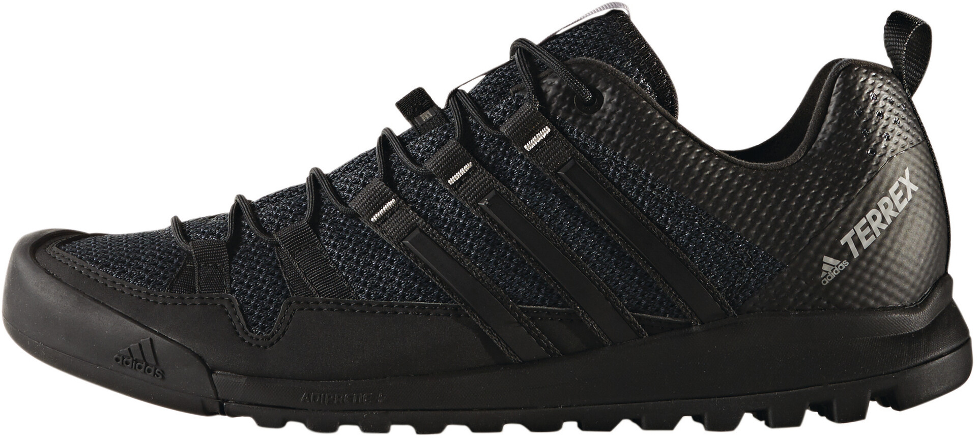 Sur Adidas Solo Homme Grisnoir Chaussures Campz Terrex 76yvYgbfI